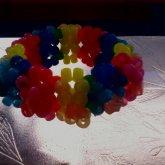 Rainbow 3D :3