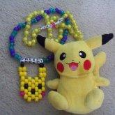 My Signature Necklaces