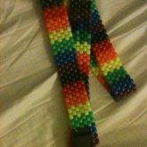 My Belt <3