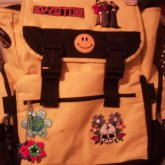 My Backpack