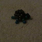3D Turtle2