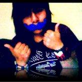 Kandi Mustache