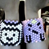 Finn And LSP Cuff!!