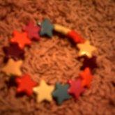 Star Bracellet