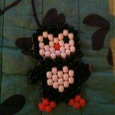 Pip The Penguin :P