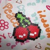 Cherrys! :D