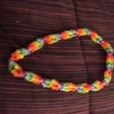 Phattie Necklace :D