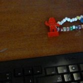 CandyLand Single!