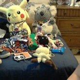 My Kandi Collection!