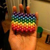 Rainbow / Gay Pride