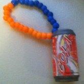 Cola Single