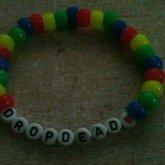 DropDead Single <3