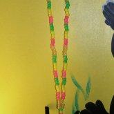 GIR <3 Plushie Necklace