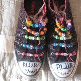 Omg My Kandi Shoes