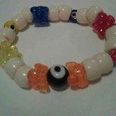 Eye Beads <3