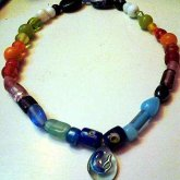 Necklace :D