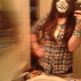 Random Mask Time