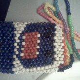 My Domo Bag <3