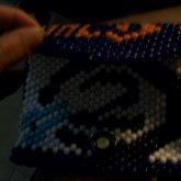 MY HALO BAG XD Pic 3