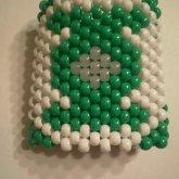 Green Lantern(: