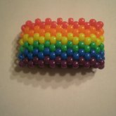 Rainbow(: