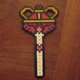 Sailor Moon Wand