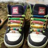 My Kandi Shoe's