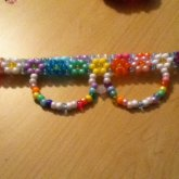 Headband Glasses