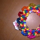 Cuff Made By Bloo :)