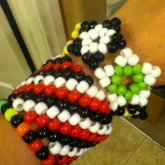 Kandi My Friend Gave Me