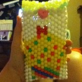 Ipod Pouch