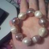 Old Beads