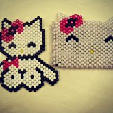 Hello Kitty (Mother's Day Presents)