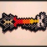 Twilight Blaze Keyblade~
