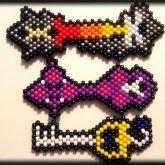 Keyblades~
