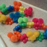 Deadmau5 Mini