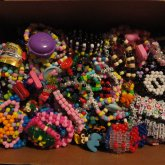 Top Of Kandi Box