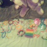 Most Of My Kandi (Latest Picture)