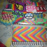A Little Kandi In My Life
