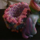 My Little Pony Epic/ribbon Cuff 3
