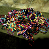 My Kandi Collection Thus Far