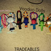 Tradeables Singles~