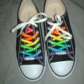 My Kandi Shoes