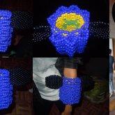 Blue Mau5