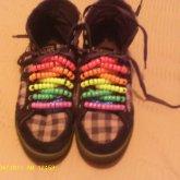 My Kandi Shoes
