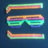 Sunglasses!!!!!!!!
