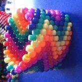 Zigzag Rainbow