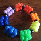 Rainbow Phatty