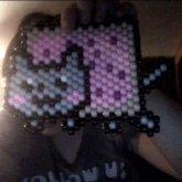 Nyan Cat :D