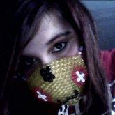 Pokemon Mask Pic2